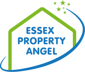 Essex Property Angel